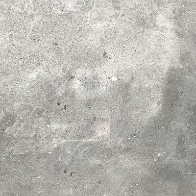 Gres szkliwiony MONTANA GRIS 60 X 60 EUROCERAMIKA