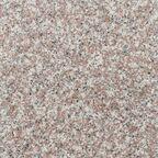 Granit STONE PINK 664 30,5 x 30,5 cm XIAMEN BST