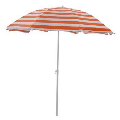 Parasol ogrodowy MIX 180 cm JUMI