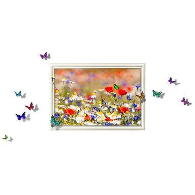 Kanwa 3D MAGIC FRAME 100 x 70 cm