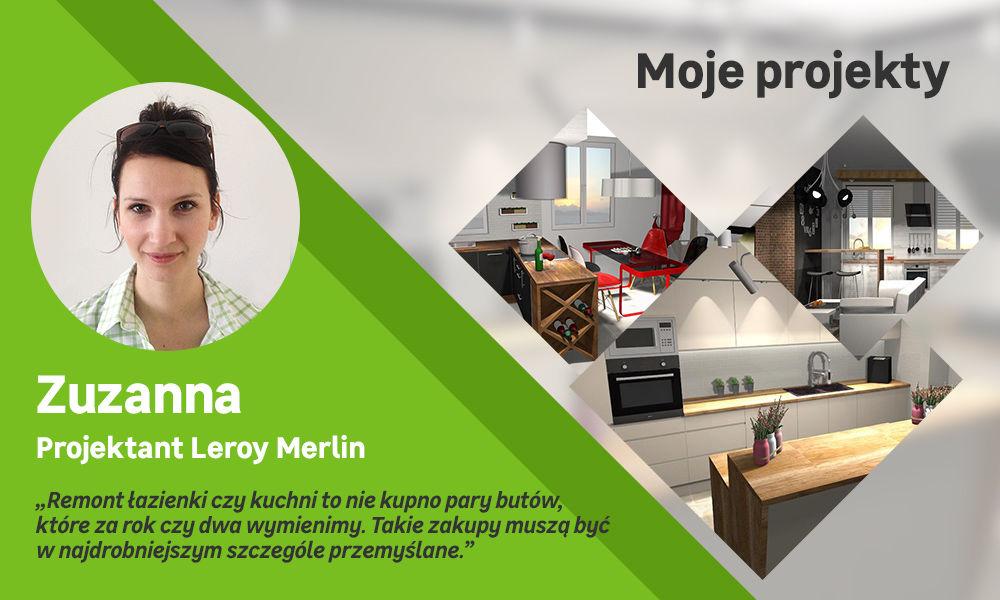 Gliwice Leroy Merlin Sklepy Budowlano Dekoracyjne Leroy Merlin