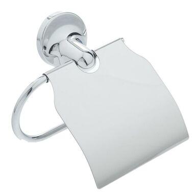 Uchwyt ścienny na papier toaletowy ELLIOT SENSEA