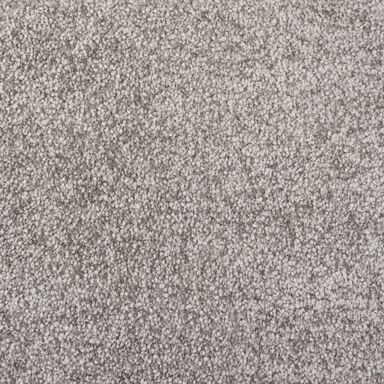 Wykładzina dywanowa LAVINGO 75 MULTI-DECOR
