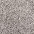 Wykładzina dywanowa Lavingo szara 4 m