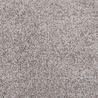 Wykładzina dywanowa na mb LAVINGO szara 4 m