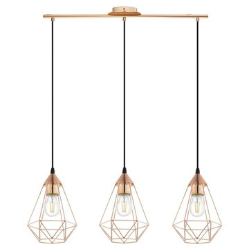 Lampa wisząca BYRON INSPIRE