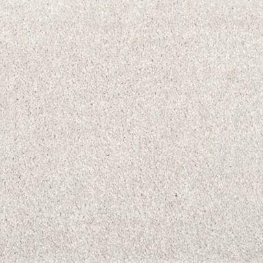 Wykładzina dywanowa LAVINGO 73 MULTI-DECOR
