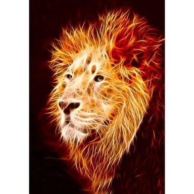 Obraz ARTLIGHT 100 x 70 cm