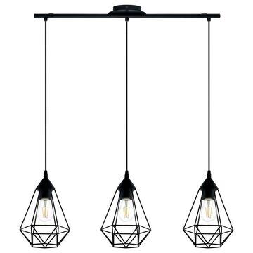 Lampy Wiszące Sufitowe Leroy Merlin