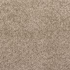 Wykładzina dywanowa na mb LAVINGO jasnobrązowa 4 m