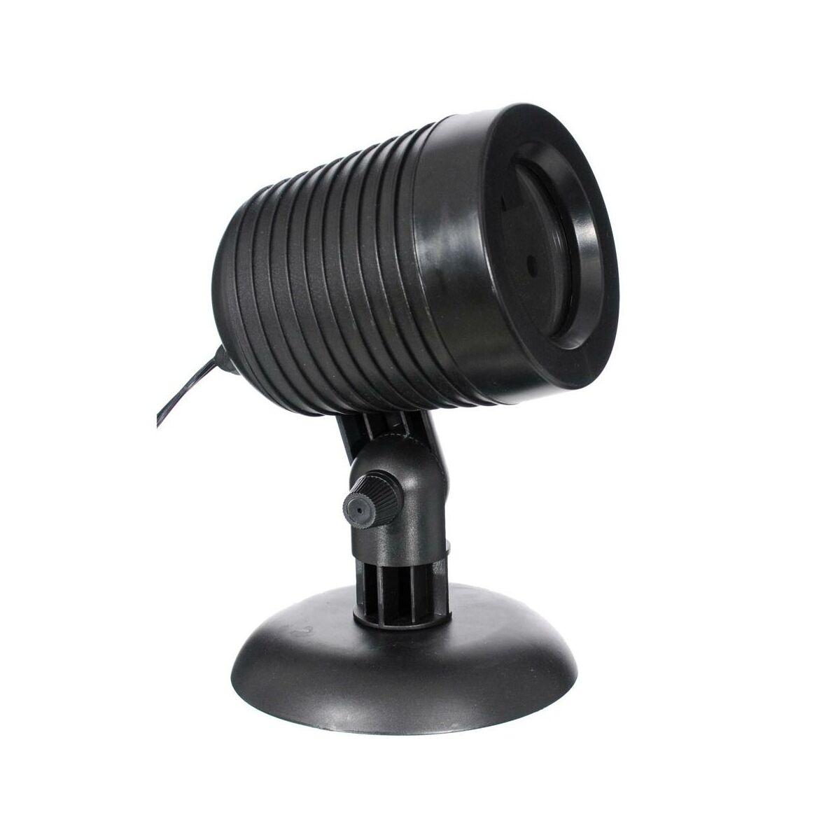 Projektor Laserowy Z Pilotem I Czujnikiem Zmierzchu Wiazki Oswietlenie Swiateczne Zewnetrzne W Atrakcyjnej Cenie W Sklepach Leroy Merlin