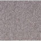 Wykładzina dywanowa BRAZIL 860 BALTA (ITC)