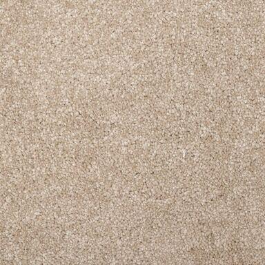 Wykładzina dywanowa LAVINGO 68 MULTI-DECOR