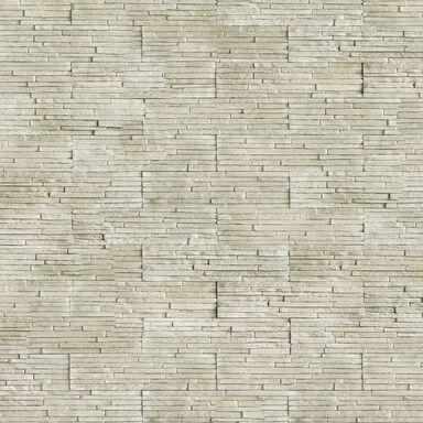 Kamień elewacyjny CALIBRA GRIGIO 37,5 x 10 cm INCANA