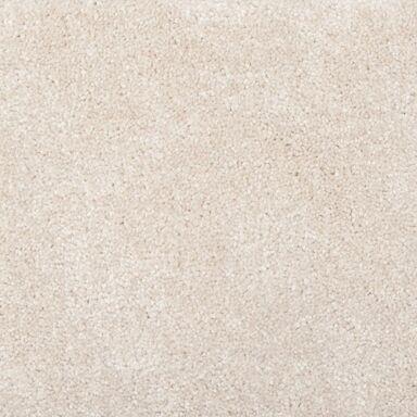 Wykładzina dywanowa na mb LAVINGO jasnobeżowa 4 m
