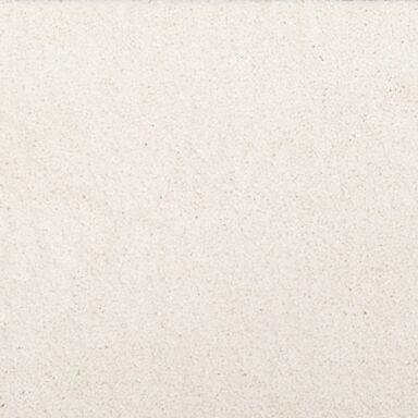 Wykładzina dywanowa LAVINGO ivory 4 m