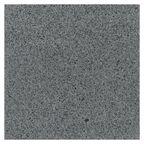 Granit SESAM GREY XIAMEN BST