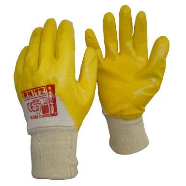 Rękawice 84002325 rozm. 10 BHP-EXPERT