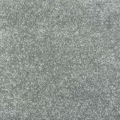 Wykładzina dywanowa LAVINGO 80 MULTI-DECOR