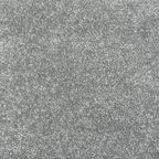 Wykładzina dywanowa LAVINGO morska 4 m