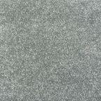 Wykładzina dywanowa na mb LAVINGO morska 4 m