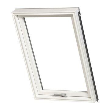 Okno dachowe TYREM, 2-szybowe, 78 x 118 cm