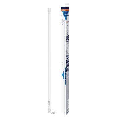 Belka LED TUBEKIT+ 06 8,9W/830 230 V IP20: brak ochrony3000 K  OSRAM
