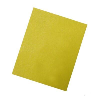 Papier ścierny 230X280MM A12N P120