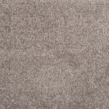 Wykładzina dywanowa MASSIVO 73 MULTI-DECOR