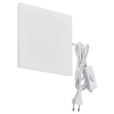 Panel LED PUZZLE INSPIRE