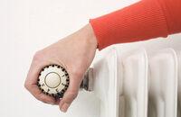 Głowica termostatyczna – jak ją dobrać do grzejnika?