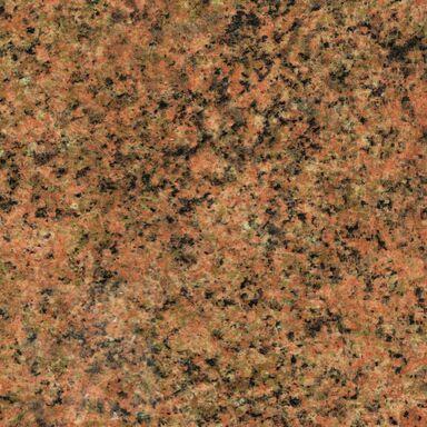 Panel dekoracyjny kuchenny LAMINOWANY 65X305 CM TARNA 099W BIURO STYL