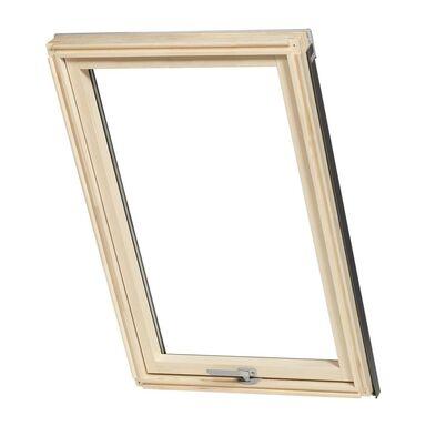 Okno dachowe 2-szybowe DPY C2A B900 55 x 78 cm TYREM