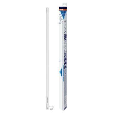 Oprawa tuba LED TUBEKIT 60 cm 800 lm OSRAM