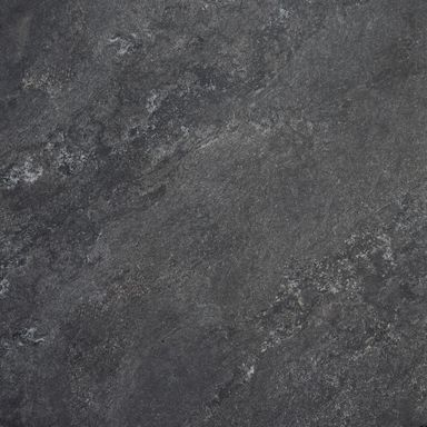 Gres szkliwiony GRANITE BLACK 80 X 80 CER-ROL