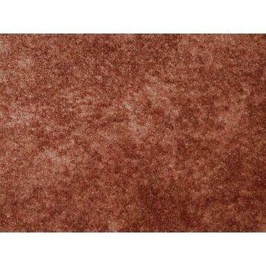 Wykładzina dywanowa ROMA 10 BALTA