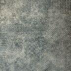 Panel dekoracyjny kuchenny LAMINOWANY 120X305 CM XANADU 465W BIURO STYL