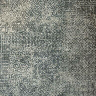 Panel dekoracyjny kuchenny LAMINOWANY BIURO STYL