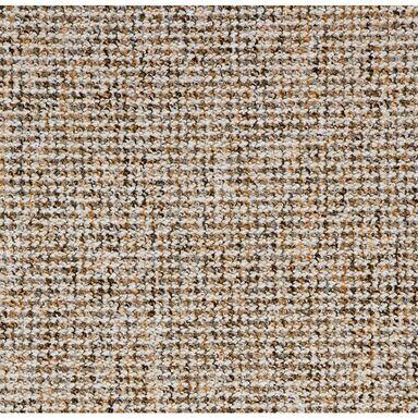 Wykładzina dywanowa BRAZIL 700 BALTA