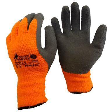 Rękawice 84002318 rozm. 10 BHP-EXPERT