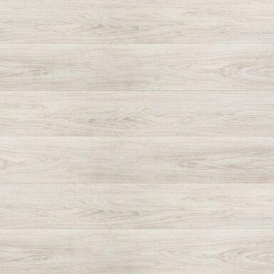 Panele podłogowe laminowane Dąb K2 AC5 10 mm Home Inspire