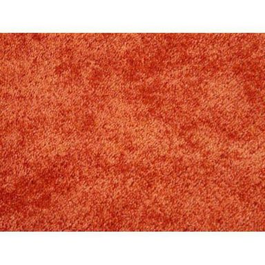 Wykładzina dywanowa ROMA bordowa 5 m