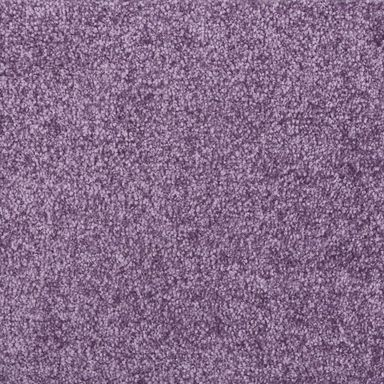Wykładzina dywanowa MASSIVO 813 MULTI-DECOR