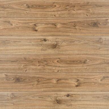 Panel podłogowy laminowany DĄB BROAD PEAK AC5 10 mm HOME INSPIRE