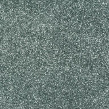 Wykładzina dywanowa MASSIVO 819 MULTI-DECOR