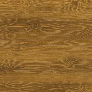 Panel podłogowy laminowany DĄB NASHVILLE AC4 8 mm ERGO FLOOR