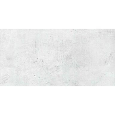 Glazura Westfort Light Mat 30 X 60 Ceramstic