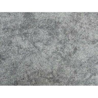 Wykładzina dywanowa ROMA szara 4 m