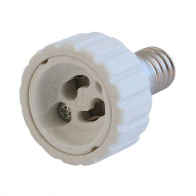 Przejściówka adapter D.3106 E14 ELGOTECH