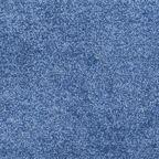 Wykładzina dywanowa MASSIVO 817 MULTI-DECOR
